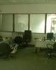 spatiu birouri in Zona Universitate, in vila, et2M, suprafata 293mp