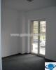 Inchiriere - Apartament - 2 camere Universitate