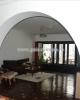 Glx150216 Inchiriere Apartament-5 camere Romana