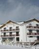 Glx060212 Vanzare Hotel-680mp Moieciu