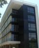 inchiriere spatiu birouri in zona Mosilor-Obor, P5 etaje, imobil nou, 200mp/nivel,