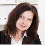 Adela Simonescu