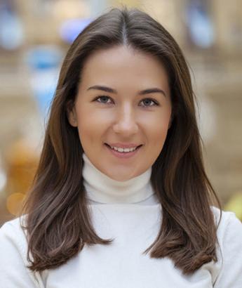 Magda Florea