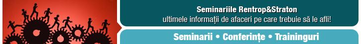 Seminarii Rentrop & Straton