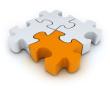 IMM-urile primesc pana la 315 milioane de euro