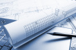Se estimeaza un grad ridicat de absorbtie a fondurilor europene in 2011