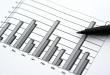 Presedintele AOAR: Romania taxeaza excesiv munca. De ce?