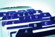 Care e instrumentul secret al unui trafic intens pe magazinul online?