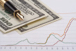 Romania risca sa intre in faliment