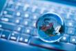CE a lansat o ancheta formala asupra afacerilor de ...