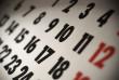 MAPDR va plati 161,96 milioane lei ajutoare de stat aferente lunii august