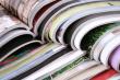 Schimbari importante: se reduce birocratia cu care se lupta IMM-urile
