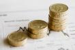 Taxarea inversa la cereale aprobata de CE