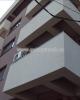 GLX111002  Vanzare - Apartament - 2 camere Damaroaia