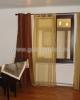 GLX0041 Vanzare apartament 3 camere Constanta/