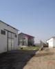 de inchiriere hala beton in zona Afumati Doraly
