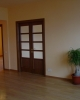 inchiriere apartament in zona Cotroceni, 5 camere in vila, etaj 2/2, suprafata 110mp