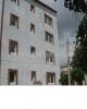 Vanzare in vila Brancoveanu