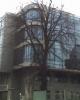 de inchiriere spatiu birou in zona Mosilor, suprafata 330 mp