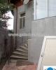 GLX100802  Vanzare - Casa / Vila - 6 camere Parcul Carol