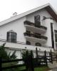 de vanzare vila in zona Poiana Brasov, D+P+2E+M,