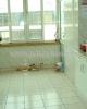 Vanzare apartament 4 camere Pache Protopopescu