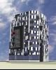 nchiriere spatii birouri in zona Foisorul de Foc,imobil birouri clasa A, S+P+8 etaje, imobillul se poate inchiria in totalitate sau pe diferite suprafete