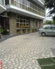 de inchiriere apartament 3 camere in zona Dristor  Ramnicu Sarat, decomanda