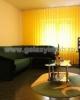 GLX030502 Vanzare apartament 4 camere Parc Sebastian
