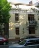 inchiriere vila in zona Piata Sfantul Stefan, DP1M,