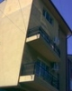 vila in zona Unirii, SP3 etaje