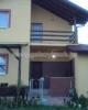GLX000202Vanzare vila Mogosoaia/