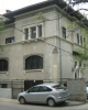 de inchiriere vila reprezentativa in zona Dorobanti -Capitale, DP1M,