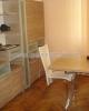 GLX140308 Inchiriere apartament 2 camere Dorobanti
