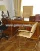 GLX030607 Vanzare vila Cotroceni