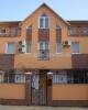 GLX100509 Inchiriere vila Brancoveanu