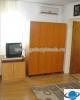 GLX13066 Inchiriere apartamet 2 camere  Drumul Taberei