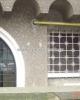 GLX151010 Inchiriere - Spatiu Birou - 54 mp Mosilor