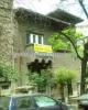 GLX03922 Vanzare - Apartament - 5 camere Cotroceni