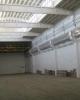 inchiriere hala in zona Centura Nord � Odai -Otopeni, suprafata 1018mp spatiu depozitare, birouri 207mp ,  500mp spatiu exterior