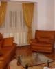 de inchiriere vila in zona Cantemir -  Elena Cuza, S+P+2, 14 camere,