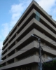 inchiriere apartament 4 camere, zona Unirii Marasesti, etajul 3/6 , suprafata 150mp