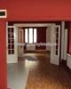 GLX170604 Inchiriere casa eleganta Piata Romana