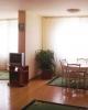 inchiriere apartament in zona Calea Plevnei,in bloc nou,3 camere