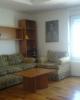 de inchiriere apartament 2 camere in zona Romana Coloane, suprafata 45 mp,