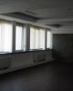 de inchiriere spatiu birouri in zona Barbu Vacarescu, Fabrica de Glucoza, suprafata 500 mp,