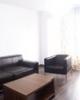 de inchiriere apartament 3 camere in zona Unirii Goga, suprafata 70 mp,