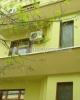 Inchiriere apartament 4 camere Cotroceni