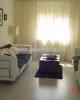 Apartament - 3 camere Vitan Mall