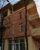 de inchiriere spatiu de birouri  in zona Ferdinand Dimitrov, suprafata 130mp/nive